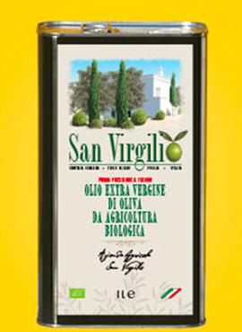 prix huile olive premium