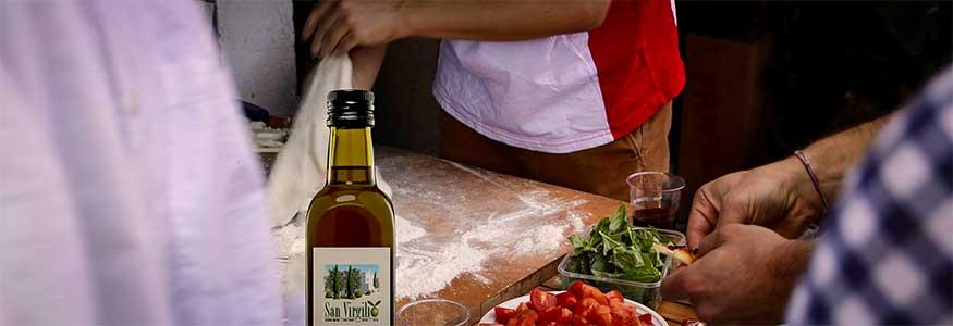 huile olive premiere pression froid